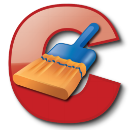 Carlo D'Amico - CCleaner